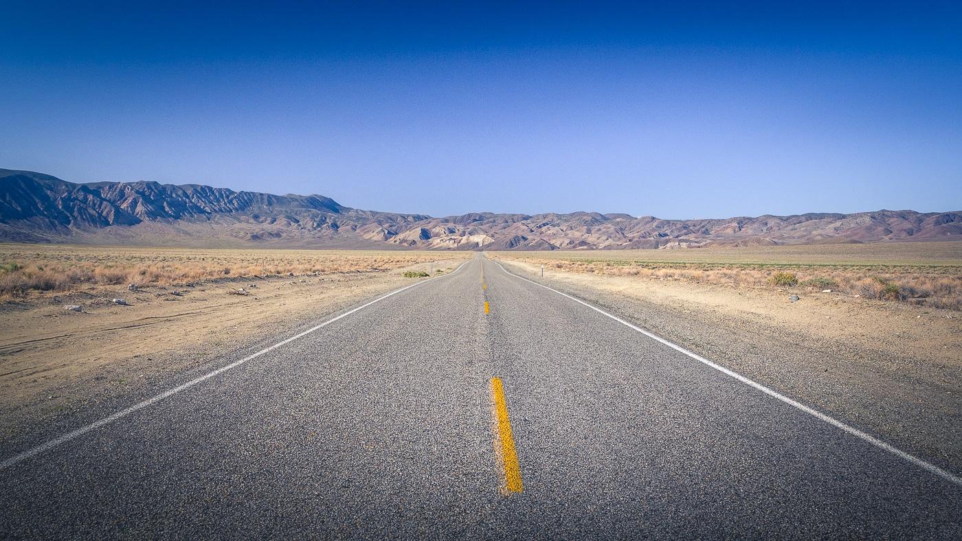Road-trip de 15 jours dans l'Ouest américain, bilan et conseils