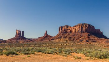 USA-arizona-monument-valley-header