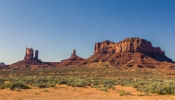 USA-arizona-monument-valley-header