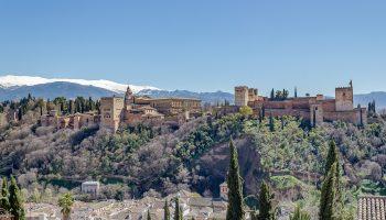 espagne-andalousie-grenade-alhambra