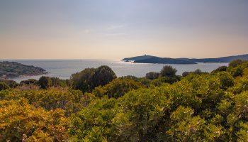 Sardaigne-cagliari-sud-ile-panoramique