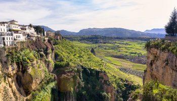 espagne-andalousie-villages-blancs-ronda