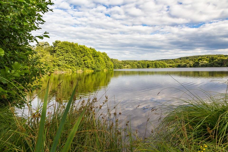 lac chamboux