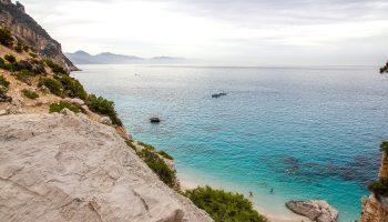 Sardaigne-plage-est-header