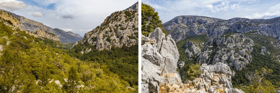 tiscali montagnes gennargentu