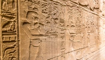 egypte-louxor-temple-header