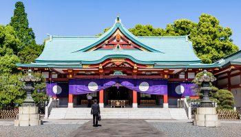 Japon-tokyo-organiser-voyage