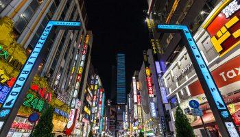 Japon-tokyo-itineraire-nuit-shinjuku-header