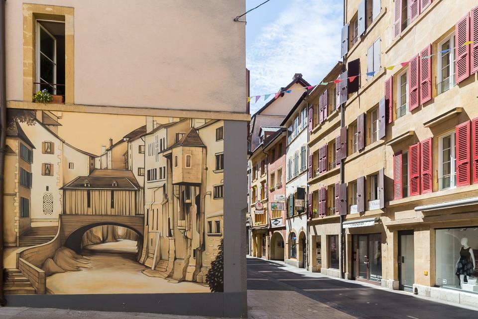 rue des moulins