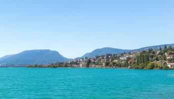 suisse-neuchatel-ville-itineraire
