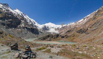 Autriche-grossglockner-route-alpine2