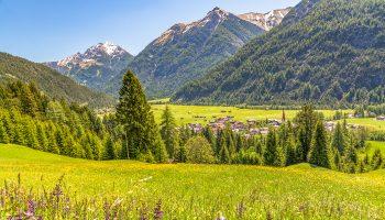 Autriche-tyrol-roadtrip-weekend