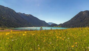 autriche-roadtrip-bilan-lac