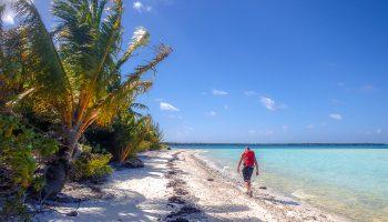 polynesie-conge-sabbatique