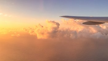 polynesie-avion-rater-header
