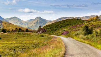 Ecosse-trossachs-route-header