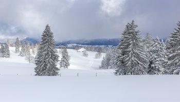 franche-comte-doubs-herba-neige