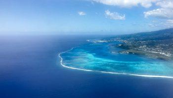 polynesie-organiser-vacances-header