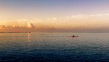 polynesie-tahiti-header