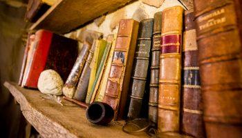 bourgogne-hobbit-livre-voyage