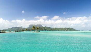 polynesie-bora-bora-paradis-header