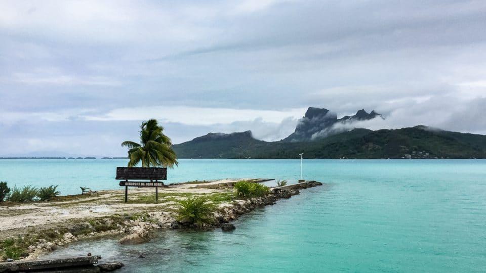 polynesie-borabora-08