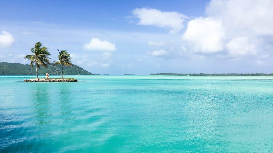 polynesie-borabora-15