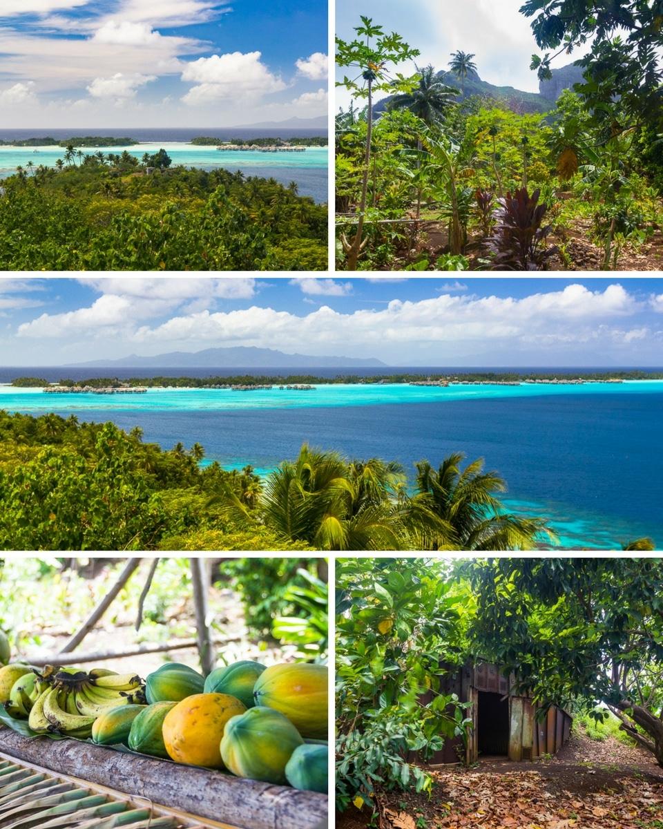 polynesie-borabora-quad-belvedere