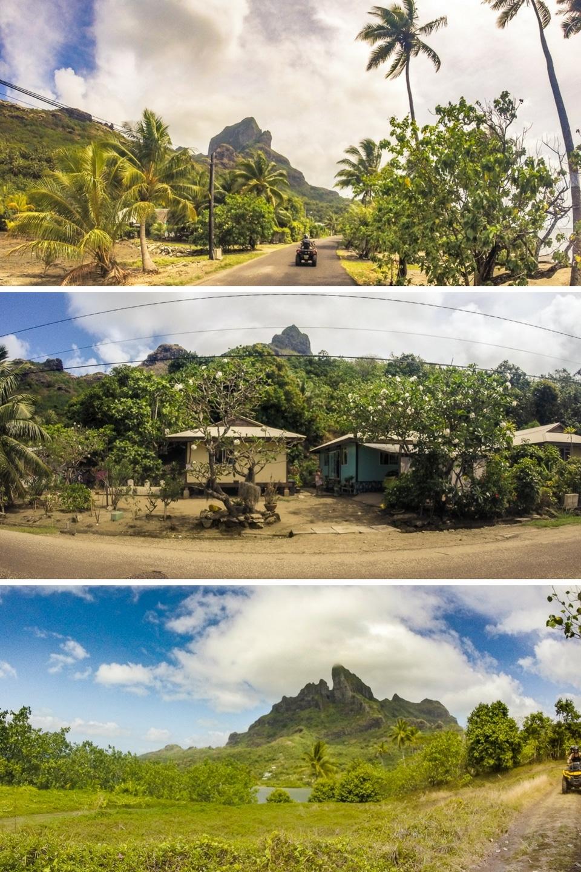 polynesie-borabora-quad
