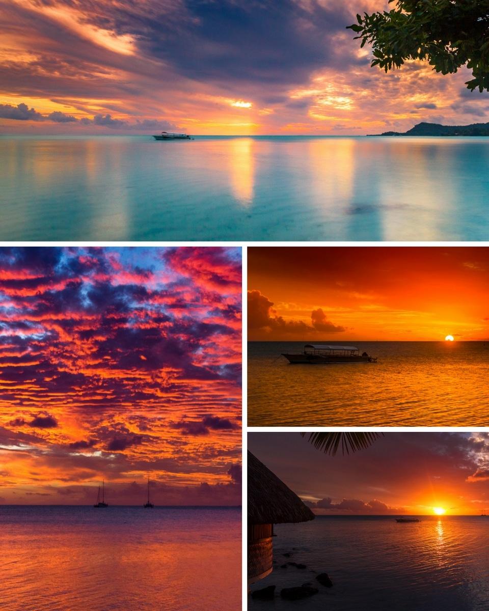 polynesie-borabora-sunset