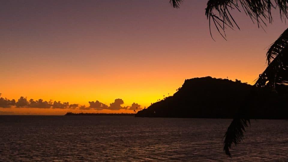 polynesie-maupiti-12