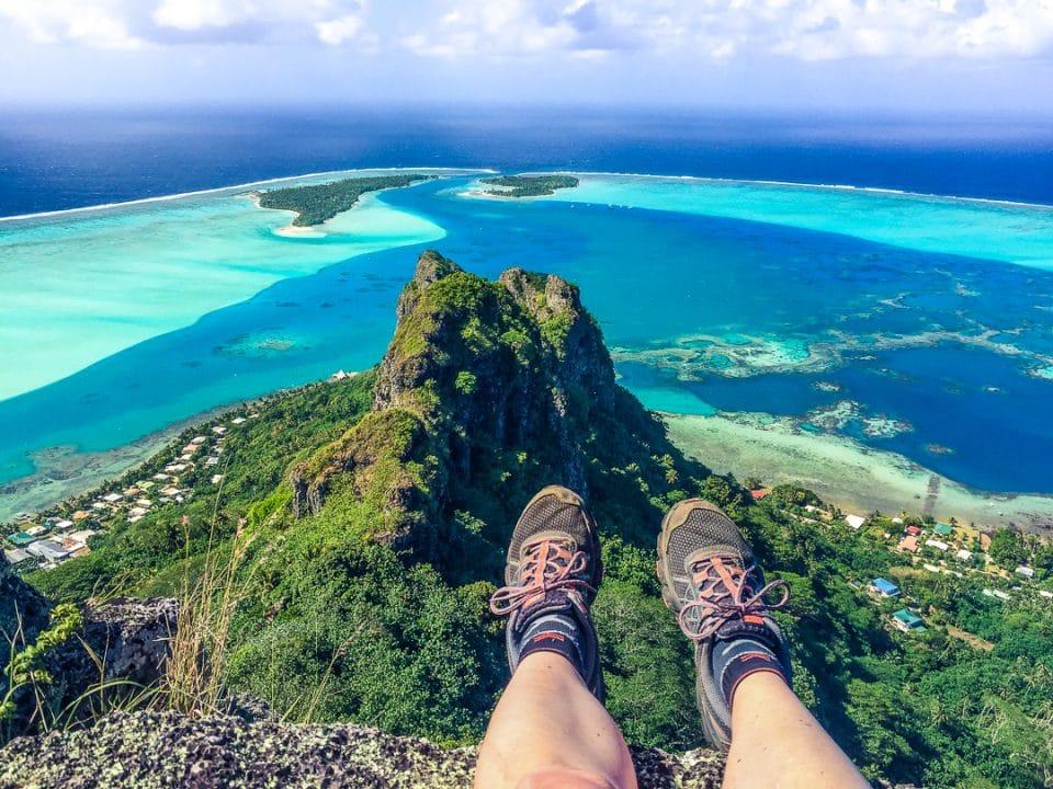 polynesie-maupiti-22