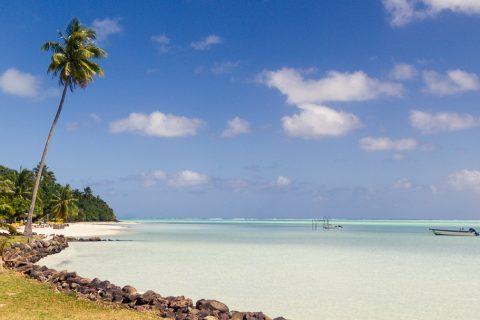 polynesie-maupiti-41