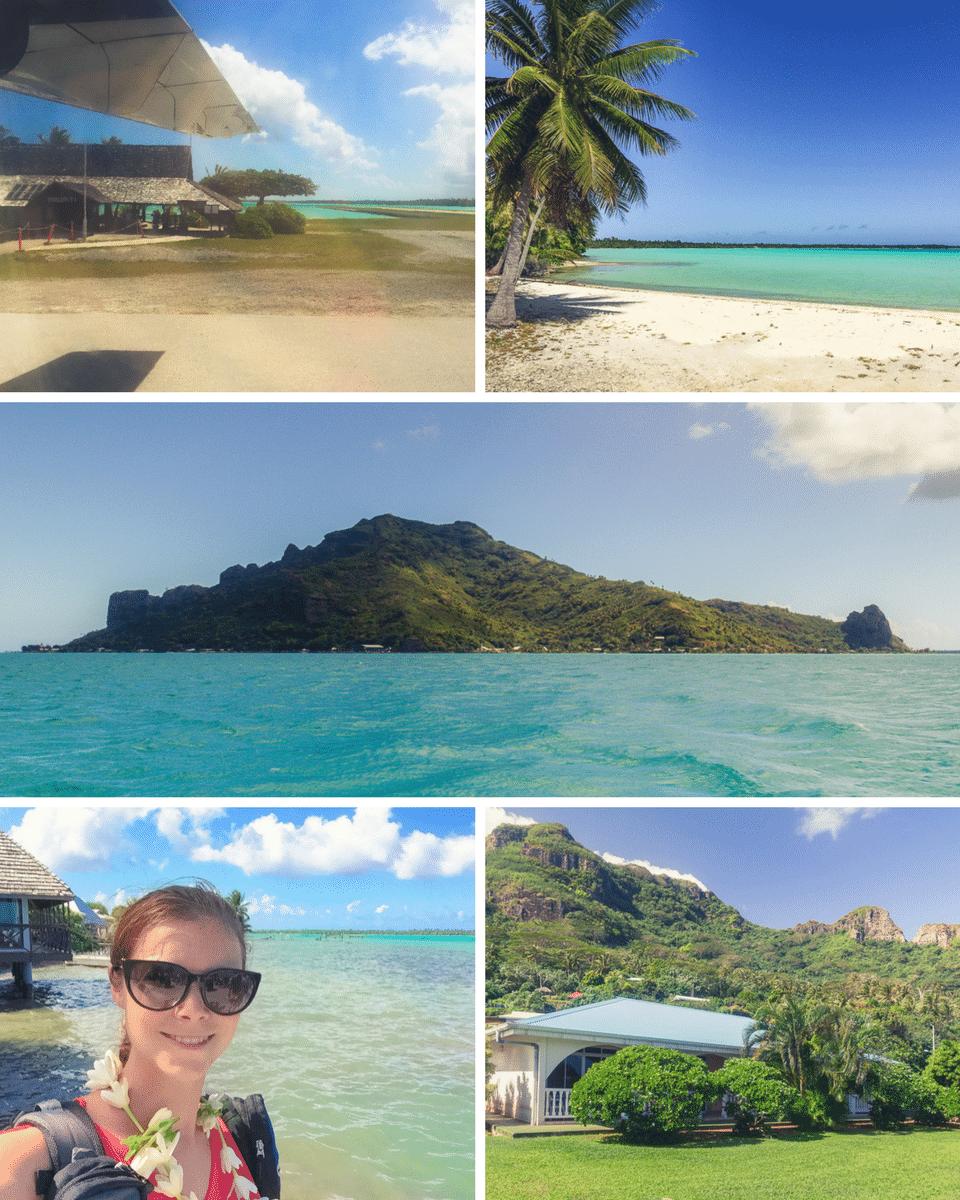 polynesie-maupiti-arrivee