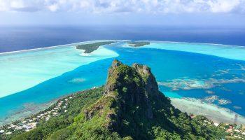 polynesie-maupiti-lagon-header