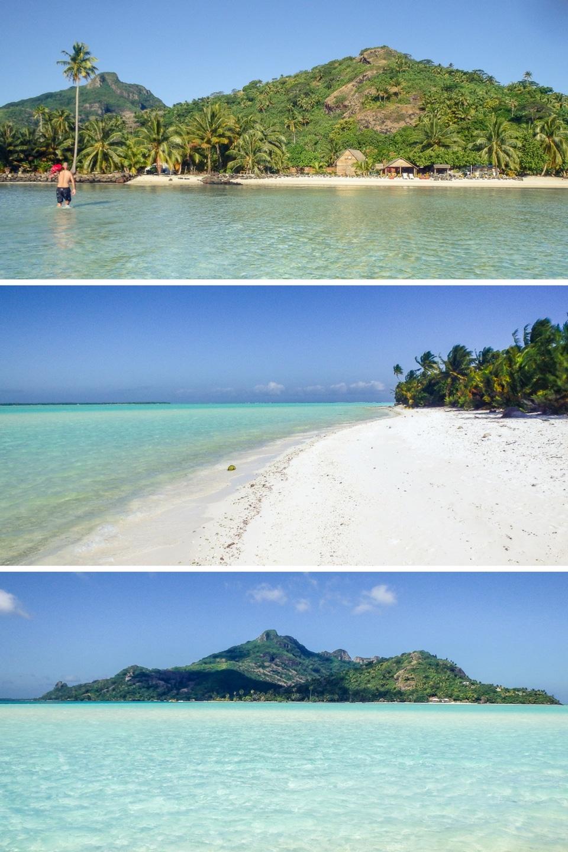 polynesie-maupiti-motu