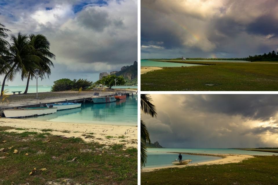 polynesie-maupiti-orage