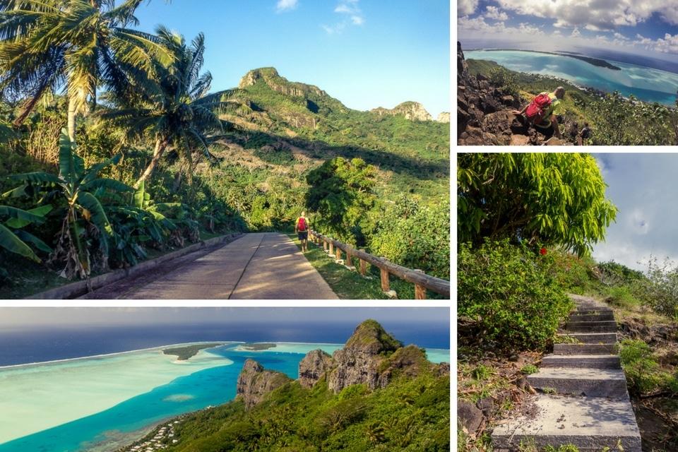 polynesie-maupiti-randonee