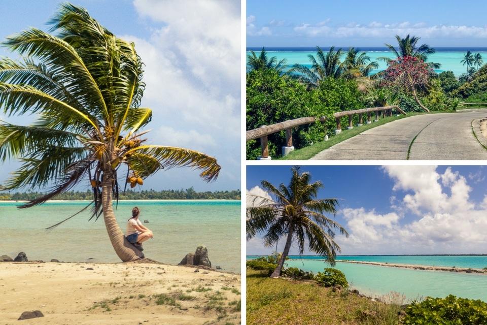 polynesie-maupiti-tourile1