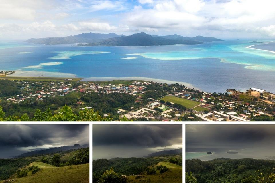 polynesie-raiatea-orage