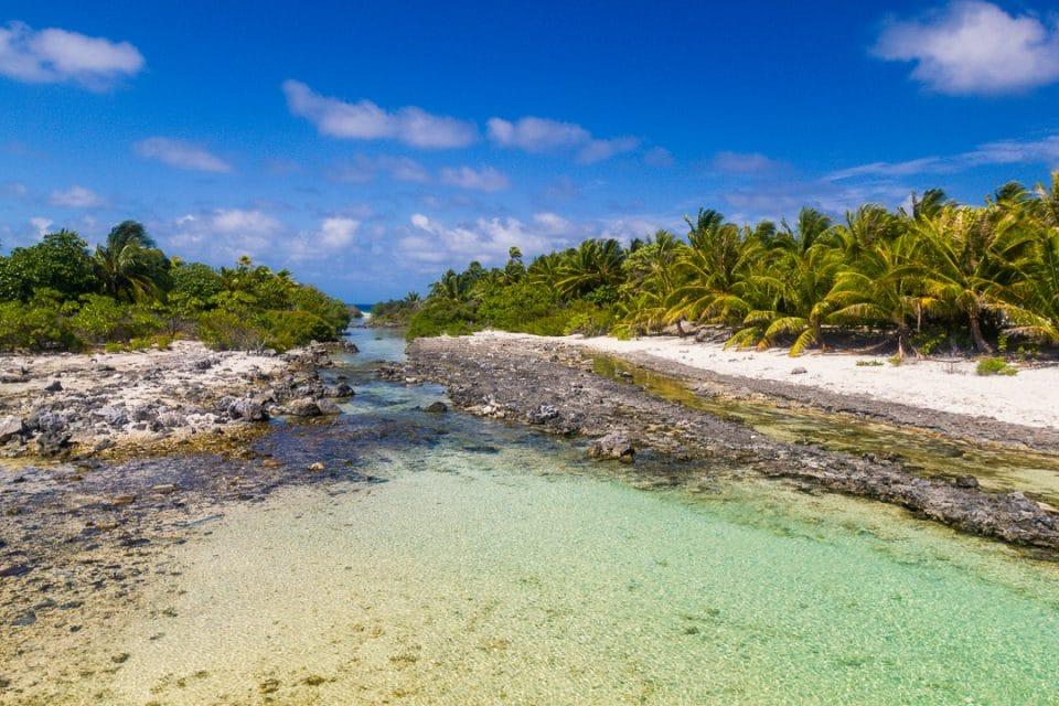 polynesie-rangiroa-25
