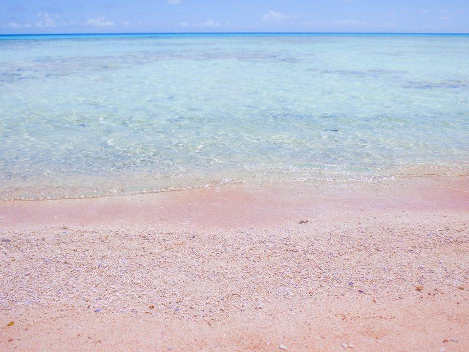 polynesie-rangiroa-49