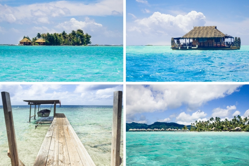 polynesie-tahaa-lagon