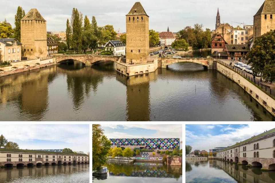 strasbourg-vauban