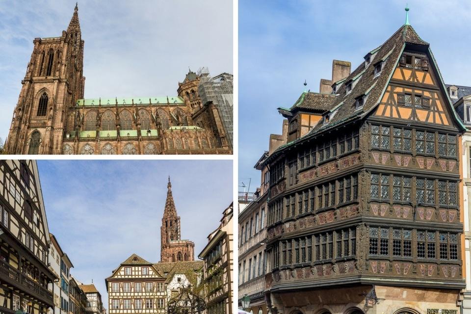 strasbourg-vieille-ville