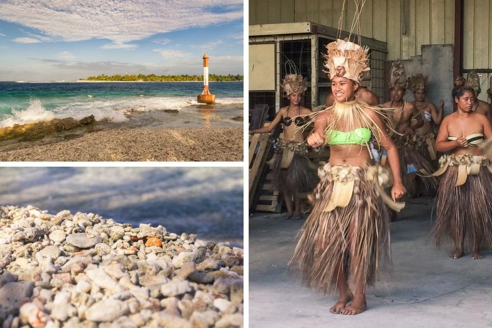 tiputa-danse tuamotu