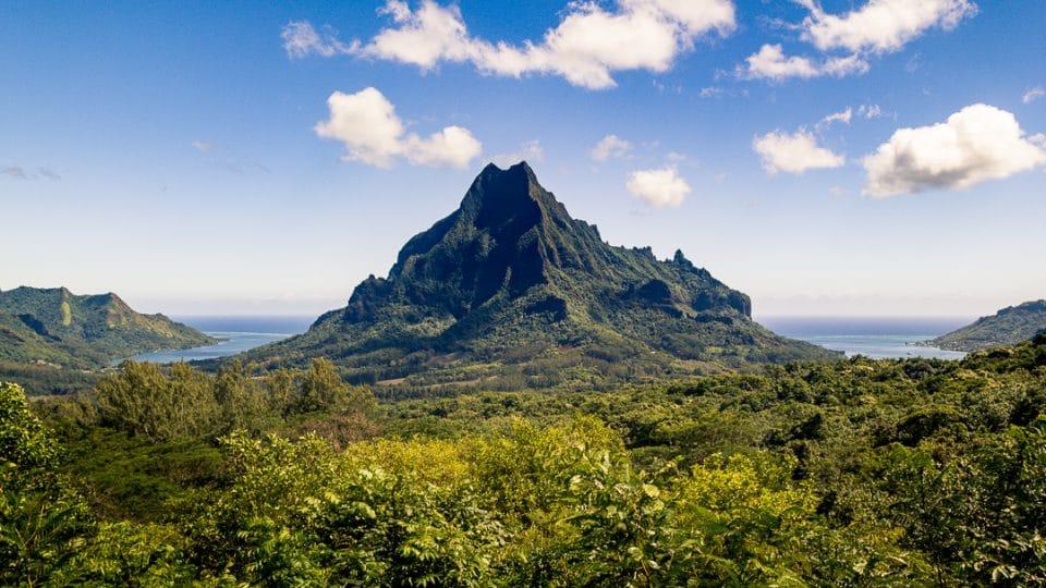 polynesie-moorea-belvedere