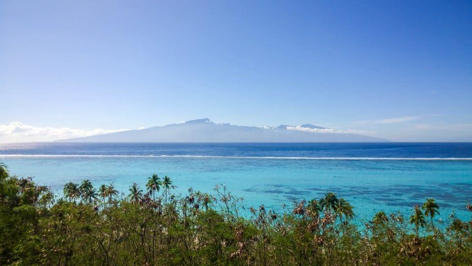 polynesie-moorea-32