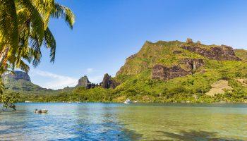 polynesie-moorea-baie-cook-header