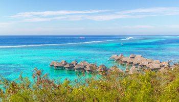 polynesie-moorea-bilan-conseils-budget